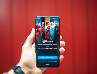 Disney Plus has become our go-to streaming service this year. Here's what you need to know about premier access and its movies.