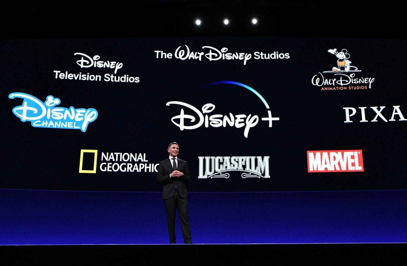 Disney Plus has just released a list of new movies & shows featuring thrilling adventures galore. Check out the latest movies here!