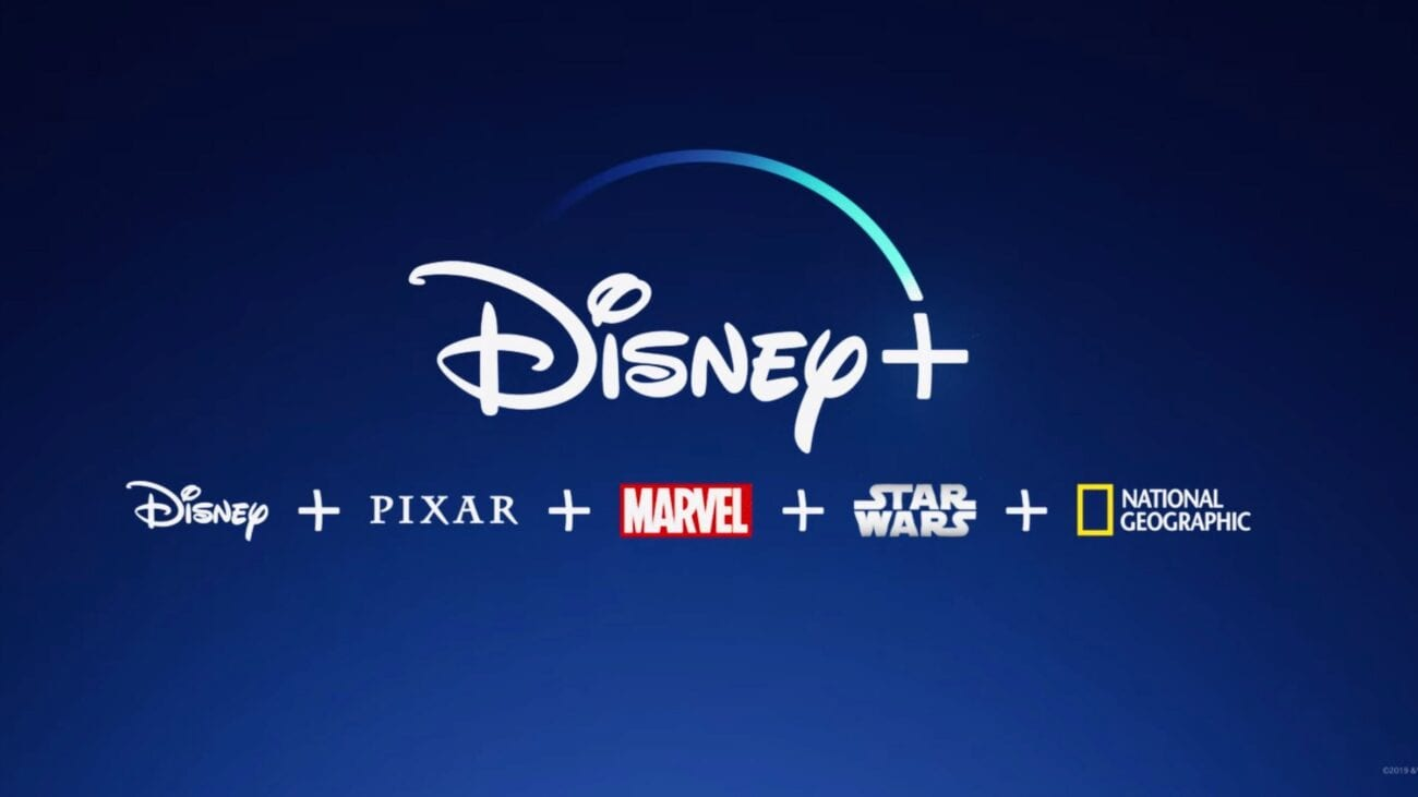 Are you a big Disney fan? Here's some great ways to get Disney Plus free, before the free trials go away for good.