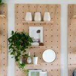 Is home renovation on your list of New Year's resolutions? Check out some DIY ideas to make your living space the home of your dreams.