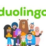 Duolingo, a popular language learning app, has an owl mascot that's been the forefront of many memes in recent years. Here are the best.