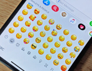 Not sure what emojis to use? Have your friends been laughing at you for using the wrong emojis in a group text? Here's our handy emoji guide.