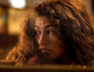 'Euphoria' is back, somewhat. Discover how the special pandemic episodes shape the definition of the upcoming season 2.