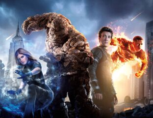 'Fantastic Four' is finally joining the MCU, but is it Kevin Feige's worst decision? Read about Marvel Studio's upcoming movie.