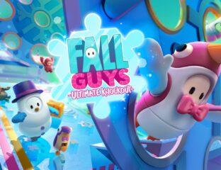 ¿Fall Guys llegó a Xbox? Entérate de lo que anunciaron sus desarrolladores y conoce sobre su más reciente lanzamiento navideño.