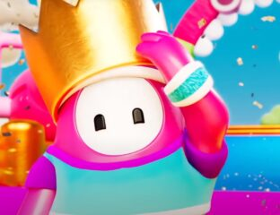 For those uninitiated, 'Fall Guys: Ultimate Knockout' is easily one of the most adorable competitive multiplayer games. Here's our guide.