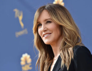 Felicity Huffman is making a comeback on ABC after her brief jail stint for bribery. Here are all the details on her new role.