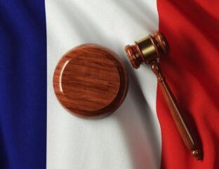 France recently announced a new social media influencer law aimed solely at underage internet stars. Let's dive in.