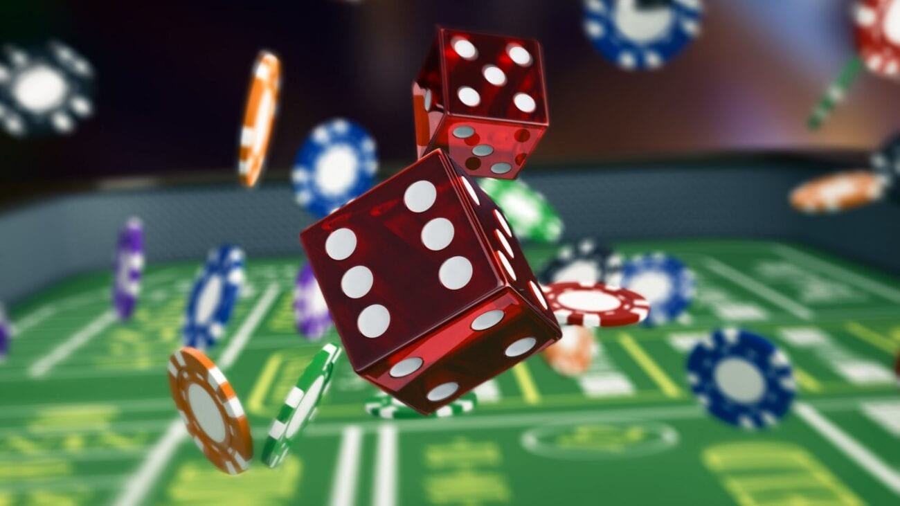 Society and gambling are more interconnected than you may know. Read this article to find out how society and gambling have a direct affect on each other.