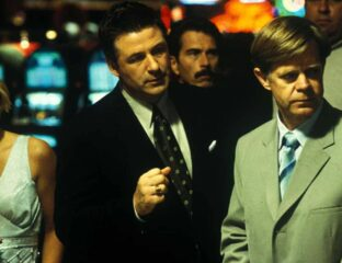 Here are the best casino themed movies for you to watch if you're missing the real thing while in lockdown.