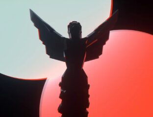 The Game Awards 2020 was held on Thursday, Dec. 10. Here are the best trailers and announcements that came out of The Game Awards 2020.