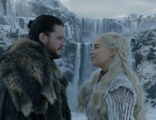 Netflix's 'Game of Thrones' had some of the best sex scenes ever in the streaming universe. Here's a list of our favorites.