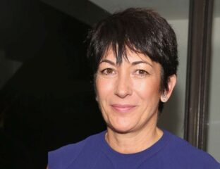 Ghislaine Maxwell news has been heating up recently. Now, it looks like Maxwell was married. Check out the recent news here.