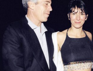 Alleged sex-trafficker and Jeffrey Epstein companion Ghislaine Maxwell has requested a closed-door bail hearing. Is there a chance she'll get out in 2020?