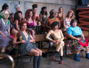 Netflix may have canceled 'GLOW' season 4, but will we get the ending we deserve through a 'GLOW' movie or special? Here's what we know.