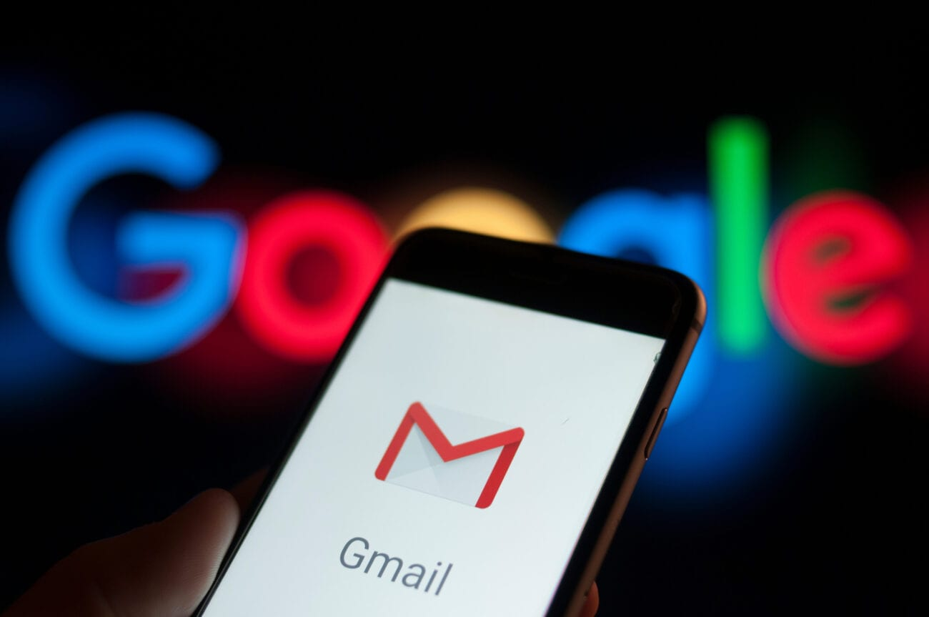 Unfortunately, Gmail outages are on the uptick, and it is time to find out why. Let's discover what Google are up to now.