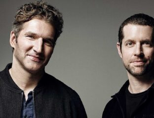 Poisoned out of hate towards David Benioff and DB Weiss? Check out what happened to Yoozoo's CEO after teaming up with these two producers.