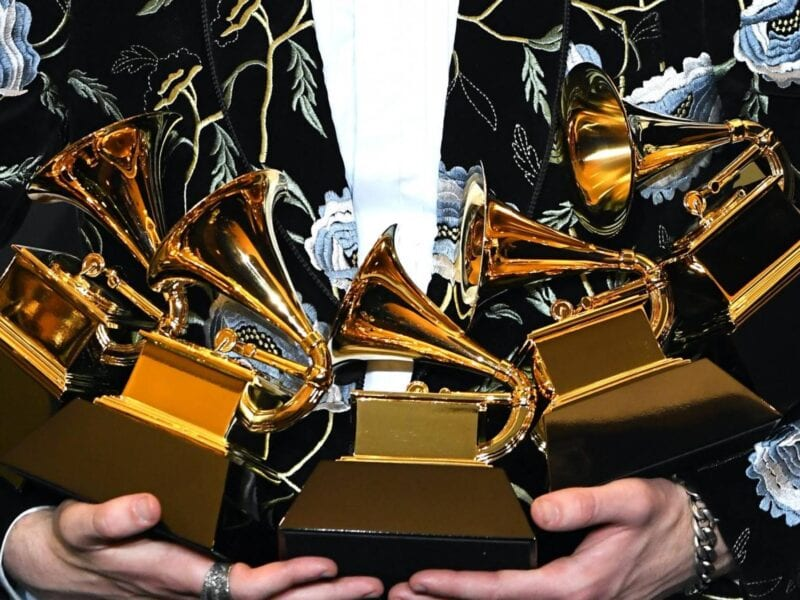 Oh, the Grammys, how you mean so little to us. In case you actually want to know the 2020 Grammy nominations. Here they are.