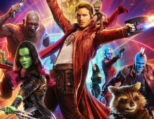 'Infinity War' teased Thor's appearance in 'Guardians of the Galaxy Vol 3'. But is it still happening? Here is everything we know about the sequel.