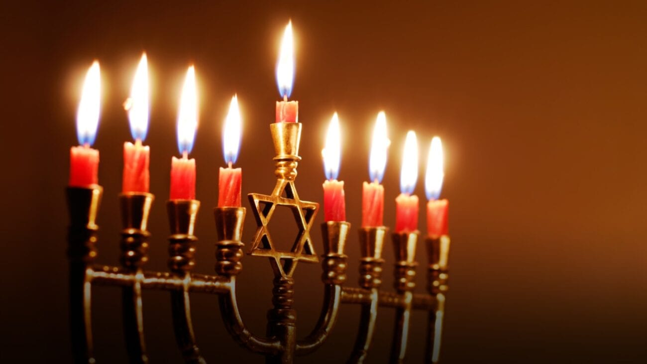 Hanukkah season has officially begun and Jewish people all over the world have lit the first candle on their menorahs. How are people celebrating in 2020?