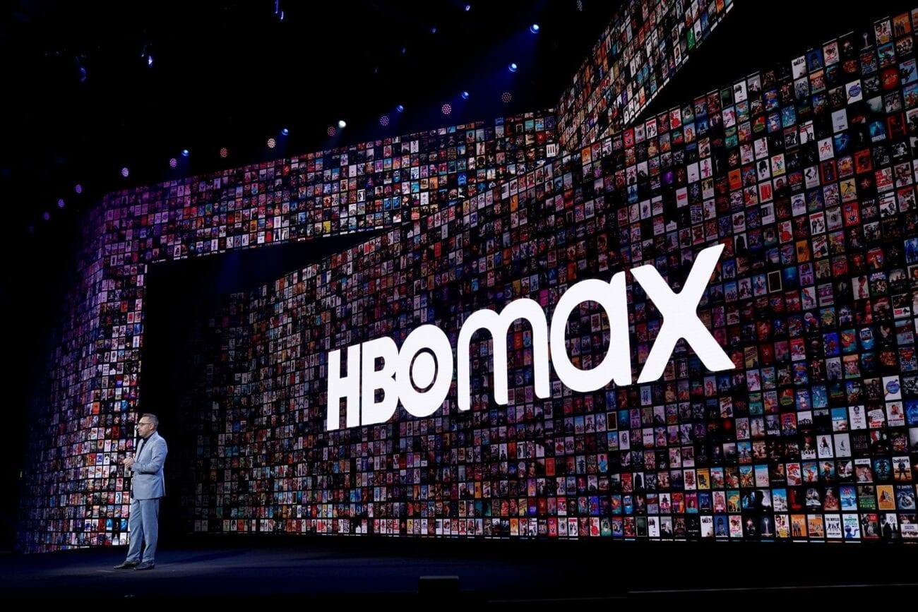 ¿Las películas del 2021 directo a streaming? Entérate sobre los estrenos de Warner Bros. que estarán disponibles en HBO Max.