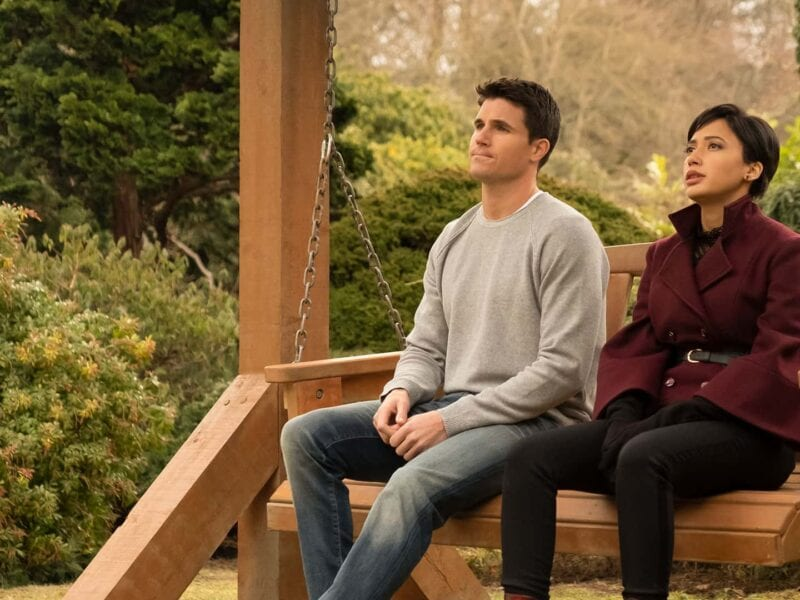 Need to fill out your to-watch list a little bit? Add some of these great TV shows that came out during 2020.