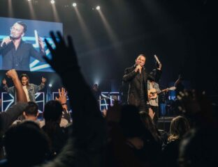 Hillsong Church advertised itself as a symbol of inclusion in Christianity. Today it's rot with scandal after scandal. Read the newest ones here.