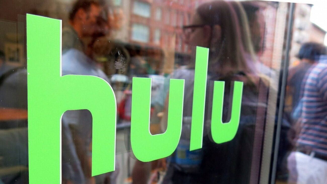 Hulu is one of the most popular streaming services to watch movies & TV shows. Here's how you can grab free subscription to Hulu.