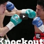 Kazuto Ioka is going to fight Kosei Tanaka for the flyweight title. Find out how to live stream the fight on Reddit.