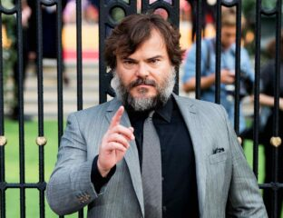 People are showing their love for Jack Black and his movies on Twitter. See why fans are begging for Disney to cast him in the MCU.