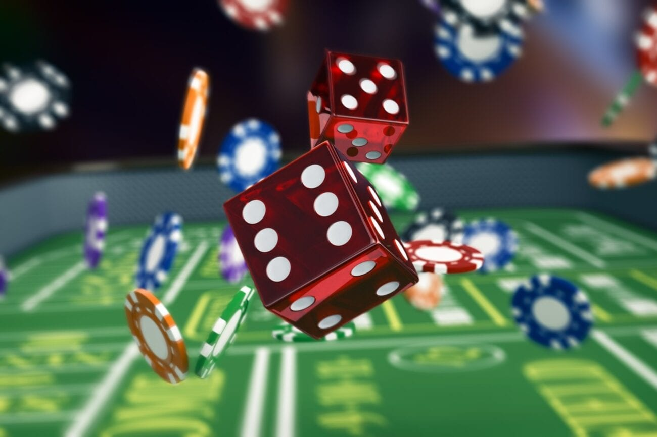 Online casinos are all the rage in 2020. Find out which new casinos are coming to Japan in the new year.