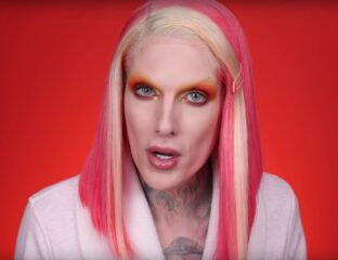 Jeffree Star has been under fire for all kinds of misdeeds this year. However, Twitter now has the actual receipts.