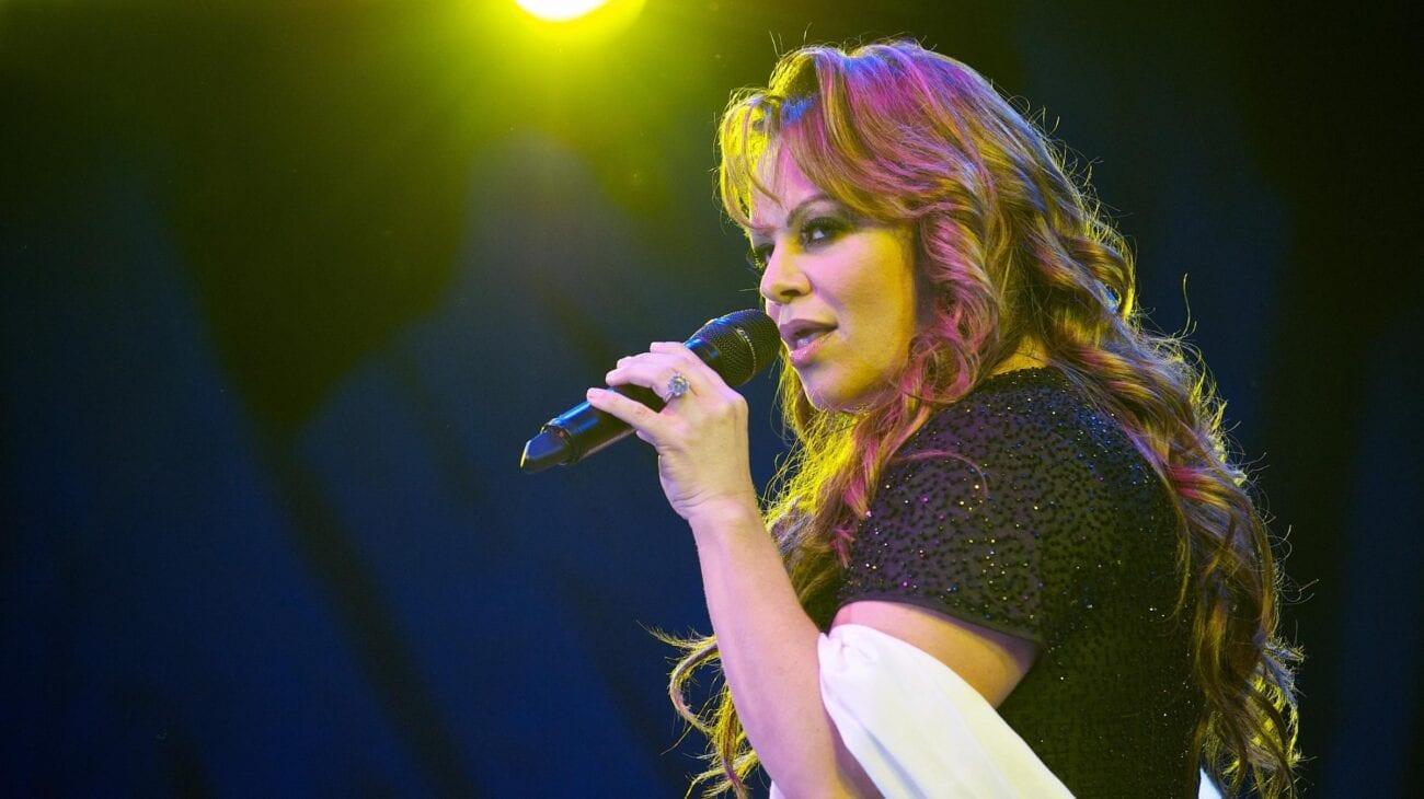 ¡Jamás va a llegar el olvido para La Diva de la Banda Jenni Rivera! Entérate aquí de los escándalos alrededor de su vida y de su muerte.
