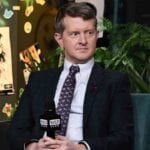 Ken Jennings is coming under fire for . . . apologizing. Here's why Twitter is mad and doesn't want to see him host 'Jeopardy!'.