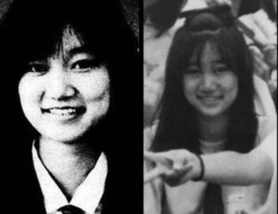 Did Junko Furuta's murderers ever pay for their crimes? Discover all the shocking details on one of the most horrifying murder cases here.