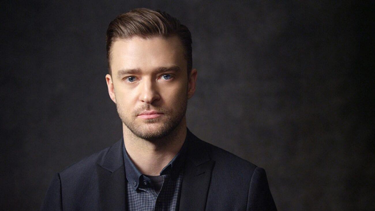 Entérate de cómo Justin Timberlake ayudó a Jake Sitts a conseguir una camioneta para su silla de ruedas en Acción de Gracias.
