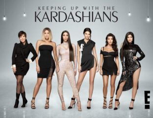 Thought the world was done with Kardashian family reality shows? Apparently the family is already planning a new one.