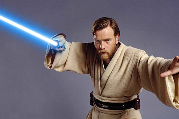 Pre-production has begun on the Obi-wan Kenobi series on Disney+. Find out where fans think the show will fit in the 'Star Wars' timeline.