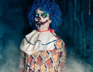 Did you know creepy killer clowns really were a thing long before 2016? Check out our true crime tale of clownish murder and mayhem.