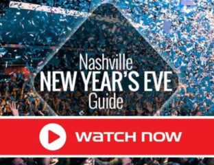Justin Bieber and BTS are some of the pop stars set to appear at the New Year's Eve concert. Find out how to live stream the concert for free.