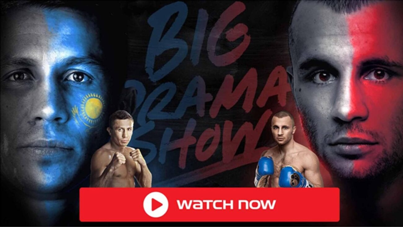 Best ways to watch Golovkin-GGG vs Szeremeta Live Stream. GGG will take Szeremeta today in IBF Middleweight title fight at 8 p.m. ET
