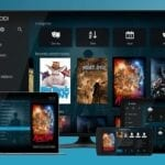 Kodi is free to use and can be downloaded for Android, iOS, Windows, OSX, and Linux. Here are all the add ons you need for streaming.