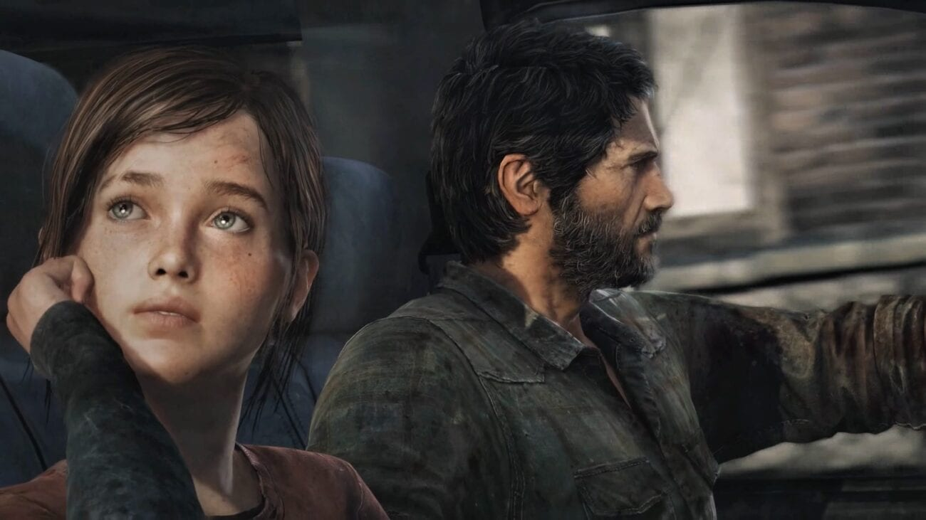 'The Last of Us Part II' won the Game Award's coveted 2020 Game of the Year award. Want to play the award-winning game? Read where and how to play here.