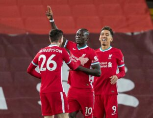 Liverpool is set to face Chelsea Live on the field. Find out how to live stream the match online for free.
