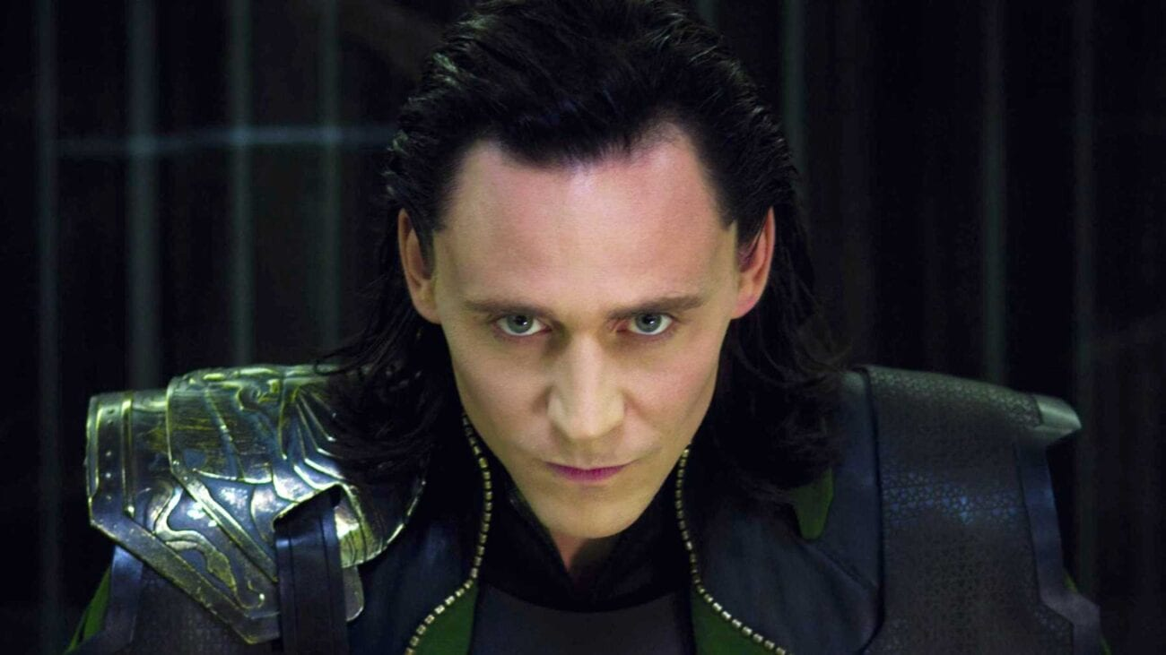 A TV series about Loki sounds exciting, but do we actually want Tom Hiddleston back in the titular role? Here are our thoughts.