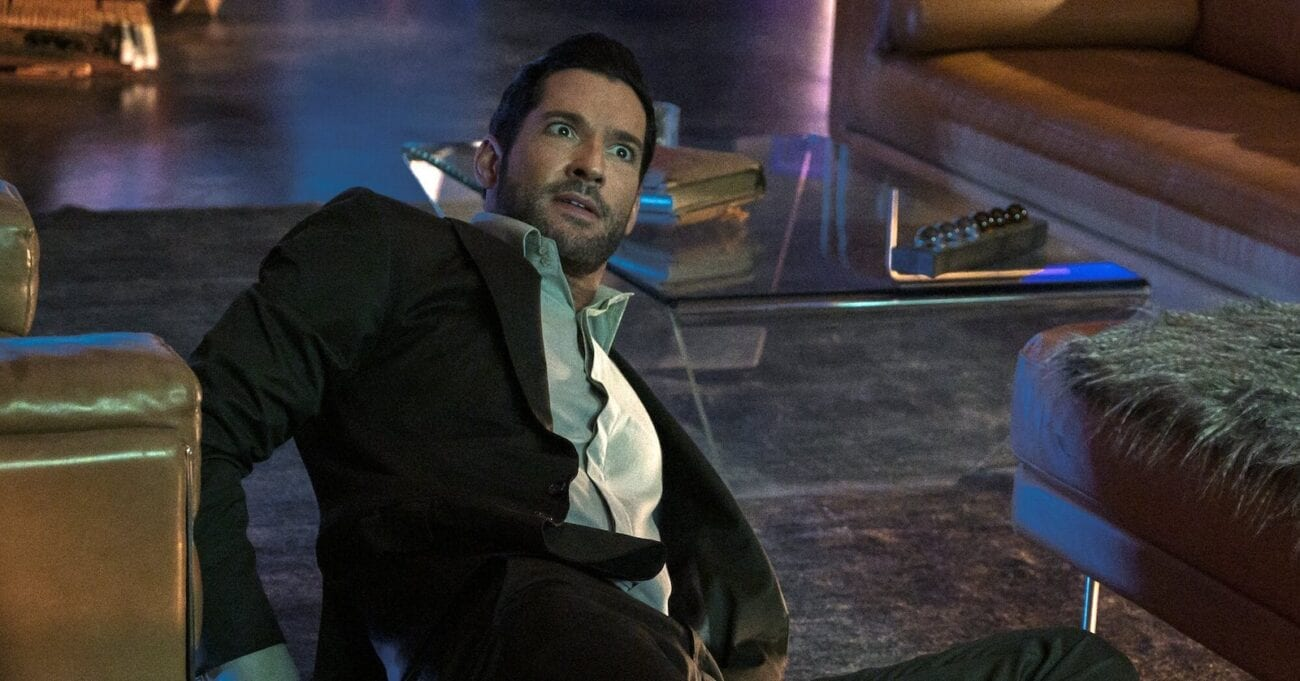 Lucifer season 6 still doesn't have a release date, so fans have to revisit the old episodes to get a fix. Here are some of the best episodes so far.