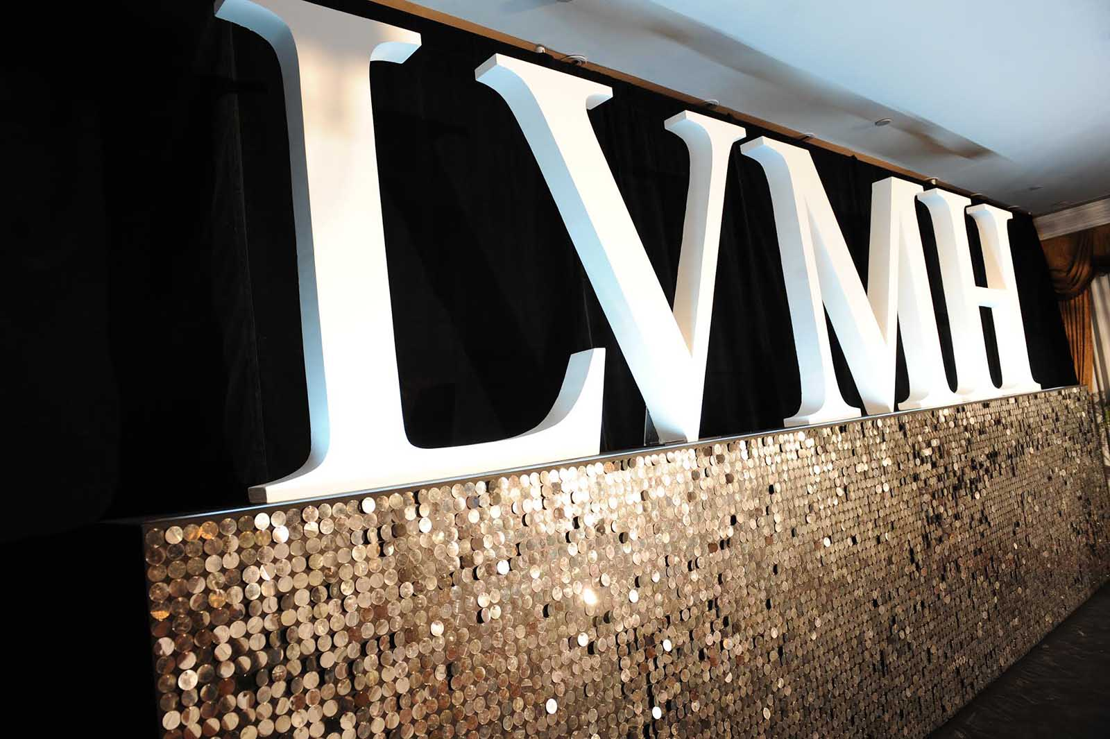 LVMH has some of the biggest fashion brands under its belt. But are they adding collaboration with Tiffany? See the New Deal between the two companies.