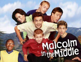 Sí, no, tal vez, ¿puedes repetir la pregunta? Recuerda todas las frases de 'Malcolm' el de Enmedio' que marcaron tu infancia.