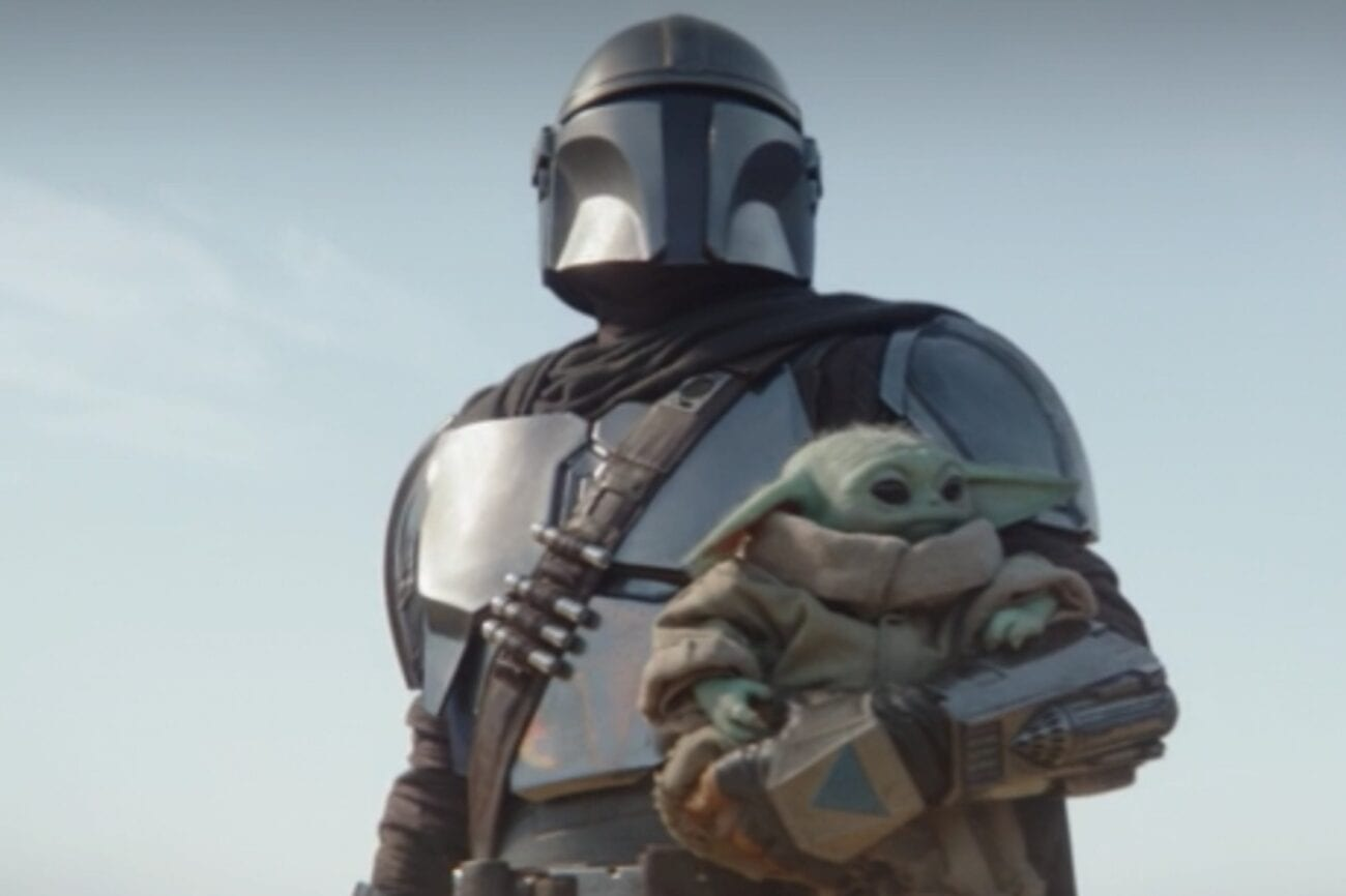 'The Mandalorian' has concluded its second season. Discover all the bizarre event that occurred during the season 2 finale.