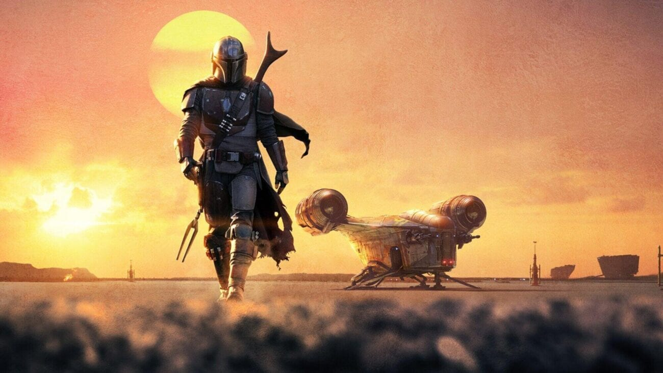 How can you watch 'The Mandalorian' season 2 at home for free? Here are the ways you can watch it for free.